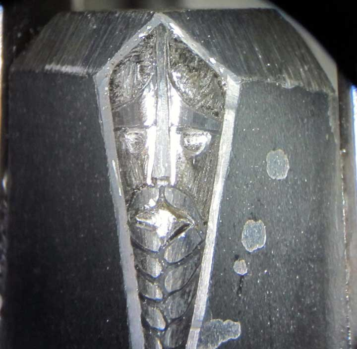 Viking_Head_7.jpg