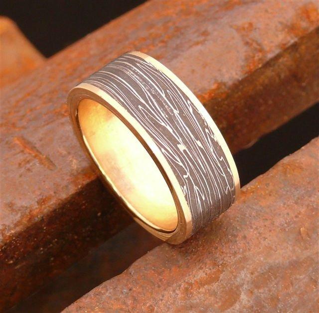 18ct Dam Ring B.JPG