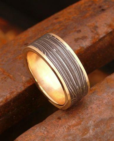 18ct Dam Ring D.JPG