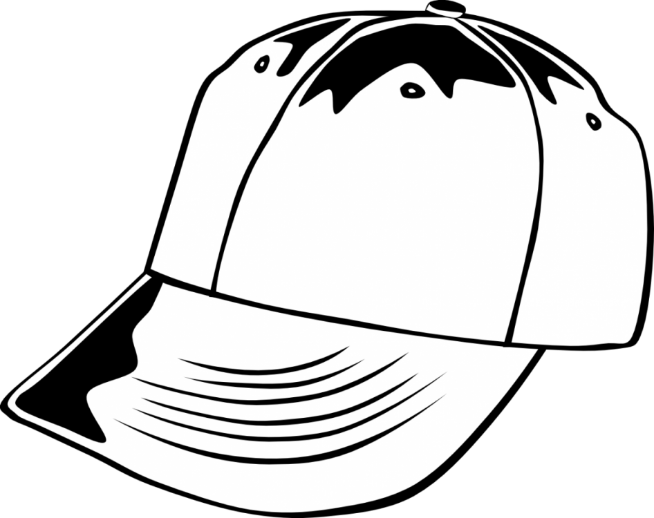 baseball_cap_1-1331px.png