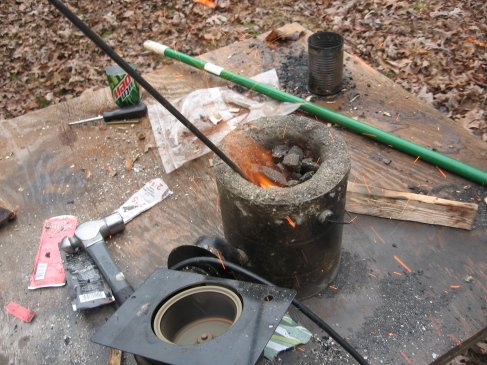 paint can forge.jpg