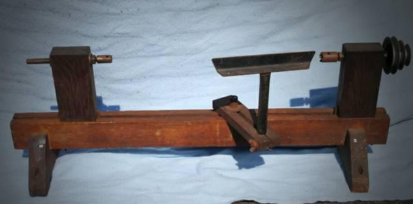 Metalworkers Estate Sale Ridgewood Nj Sept 19 Tools Supplies