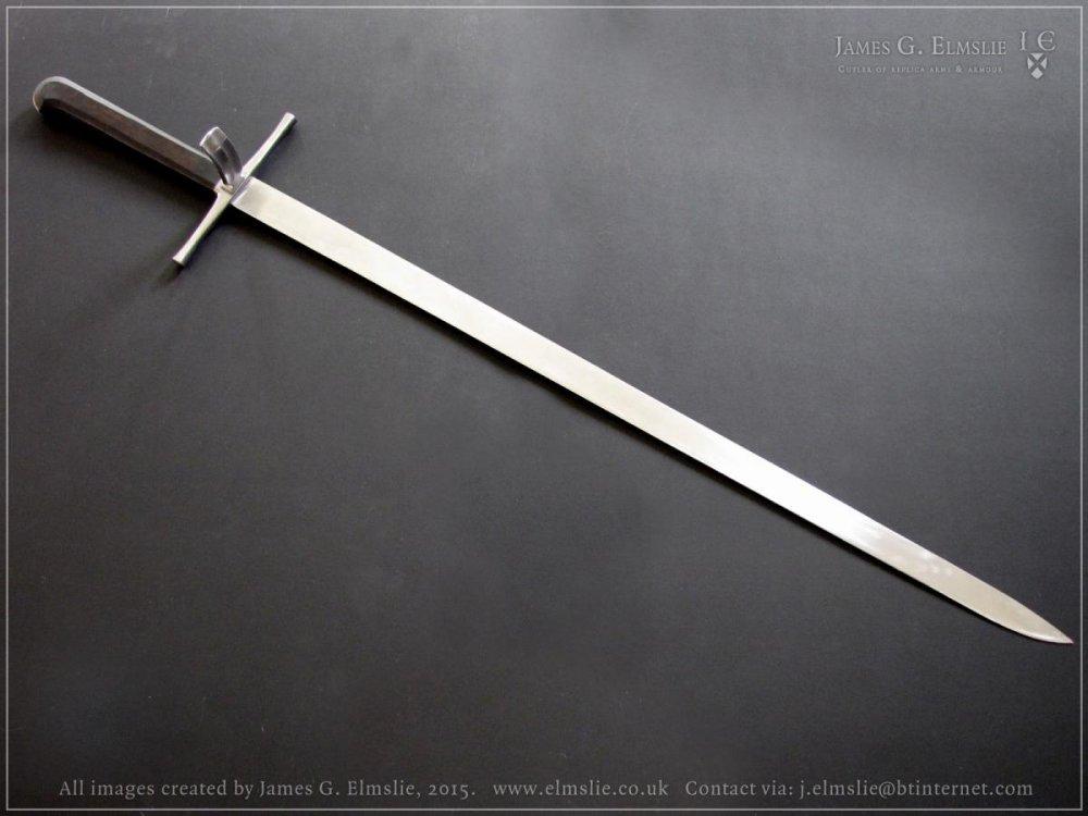 Solingen-Langes-Messer01.jpg