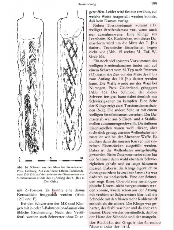 Nijmegen zwaard page 199 v2.png