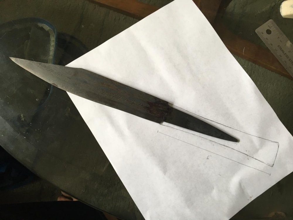 handle sketch.JPG