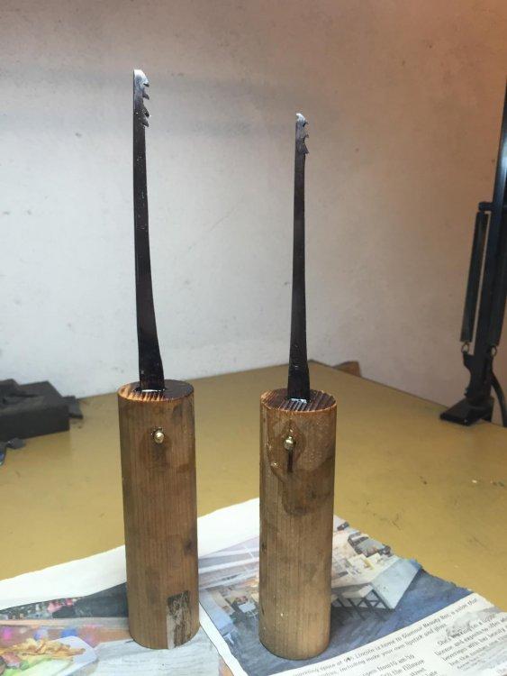 handles glued.jpg