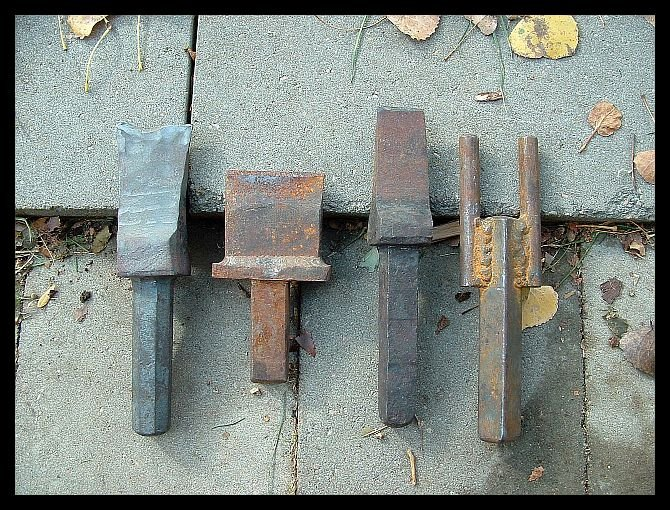 hardy tools? - tools and tool making - bladesmith's forum board