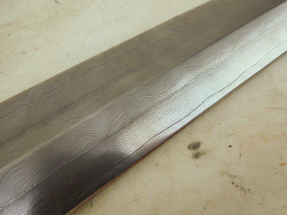 D.Fogg Blade-10.JPG