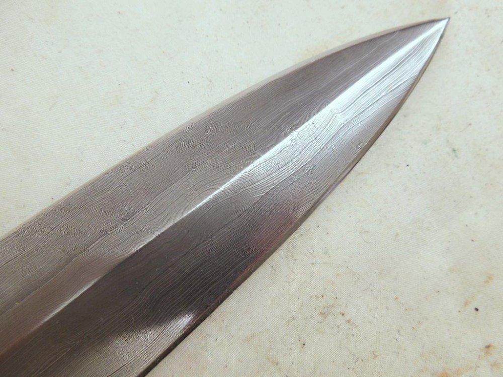 D.Fogg Blade-3.JPG