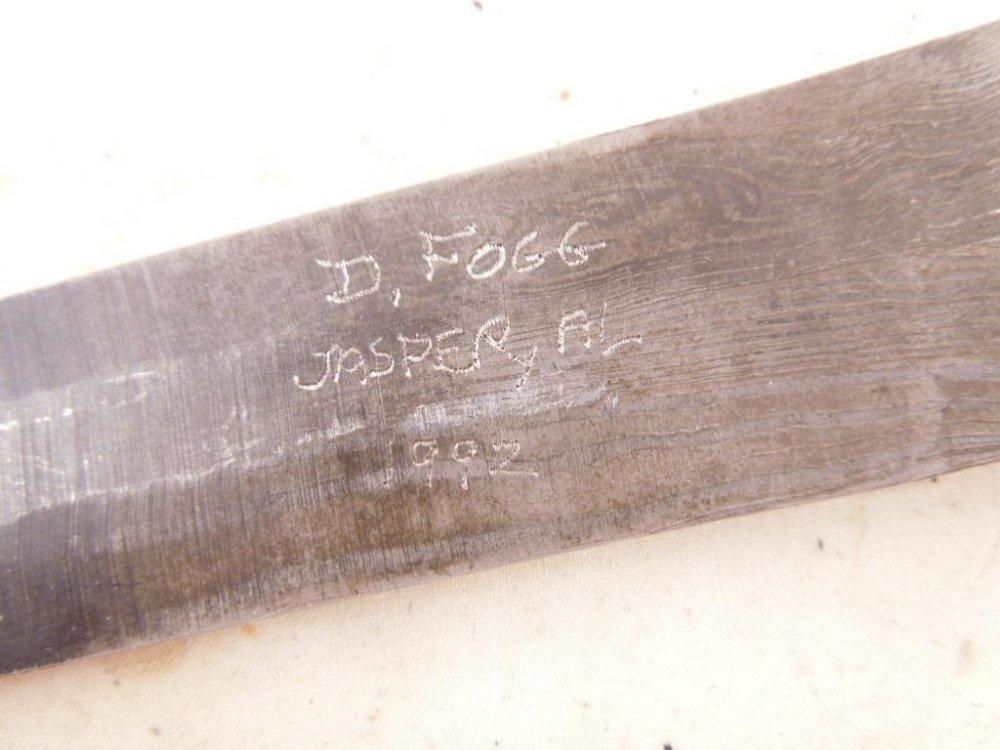 D.Fogg Blade-4.JPG