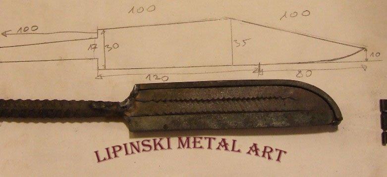 Pattern welded seax knife 8.jpg