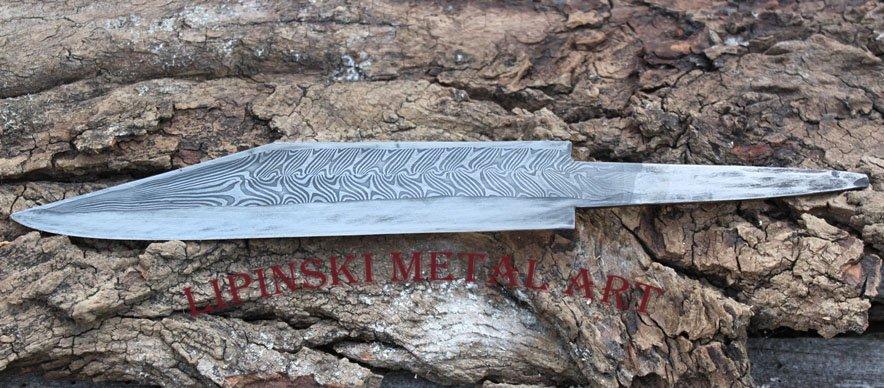 Pattern welded seax knife 18.jpg