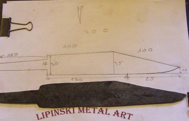 Pattern welded seax knife 10.jpg