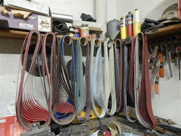 Belts (2)-opt.jpg
