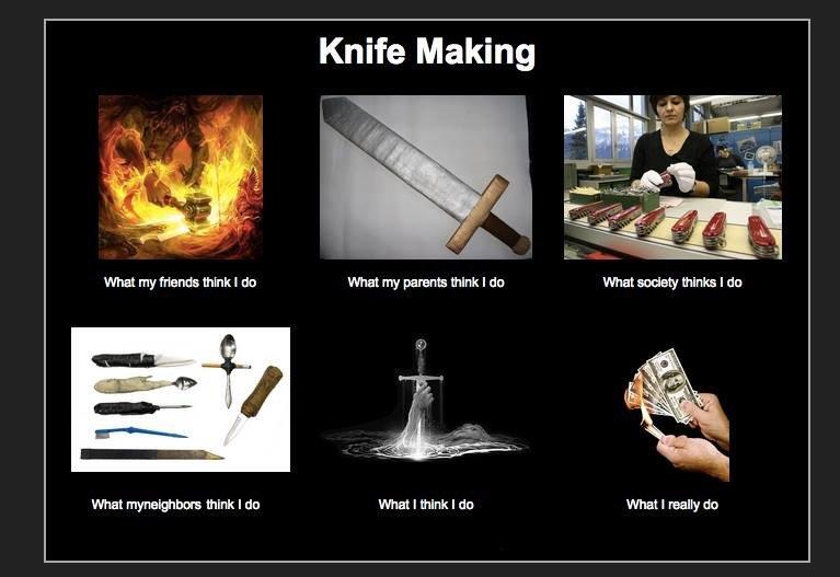 Knife making.jpeg