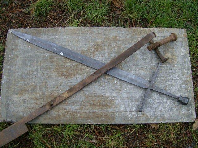 junk to sword 001.JPG
