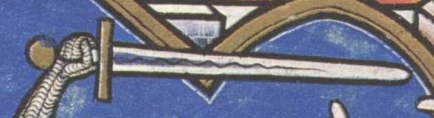 Aus-kfb026-Schwert431-480-582-521.jpg