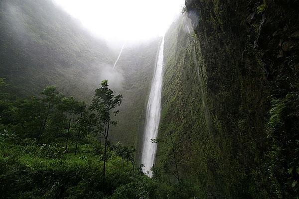 Waipio-Big-Island-Hawaii.jpg