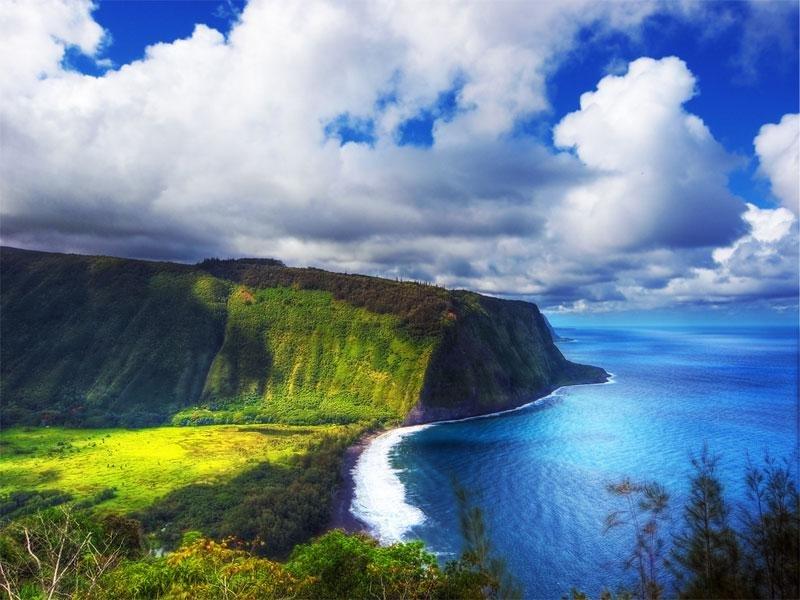 waipio-valley-big-island-hawaii.jpg
