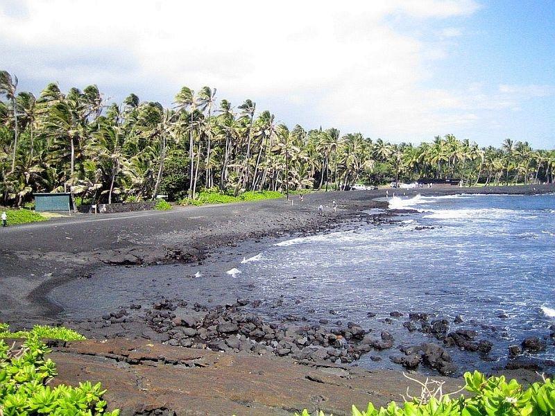 20070116_hawaii_big_island_punaluu_black_sands_beach_40.JPG