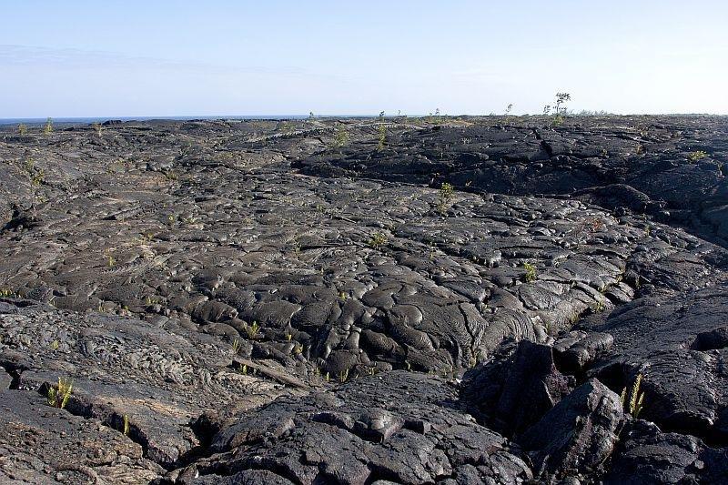 Big-Island-Lava-Flow-Kalaupana.jpg