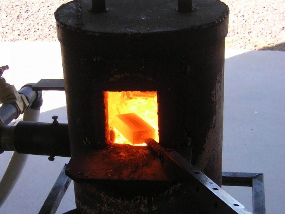 First Heat.jpg