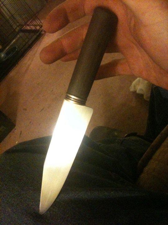 ebony-bronze kitchen knife.jpg