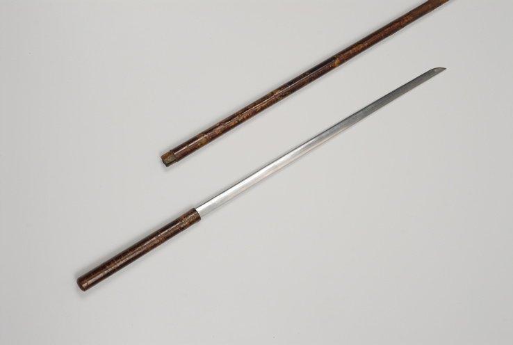 sword cane.jpg