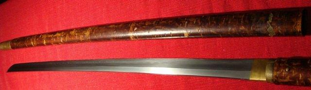 sword cane 3.jpg