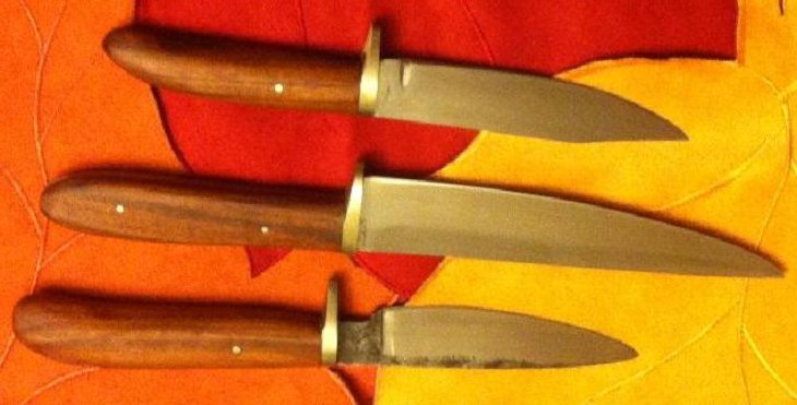 Maddux knives web.JPG