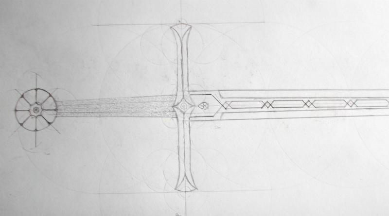Lucis Blade 2.jpg