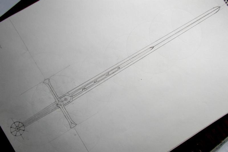 Lucis Blade 1.jpg