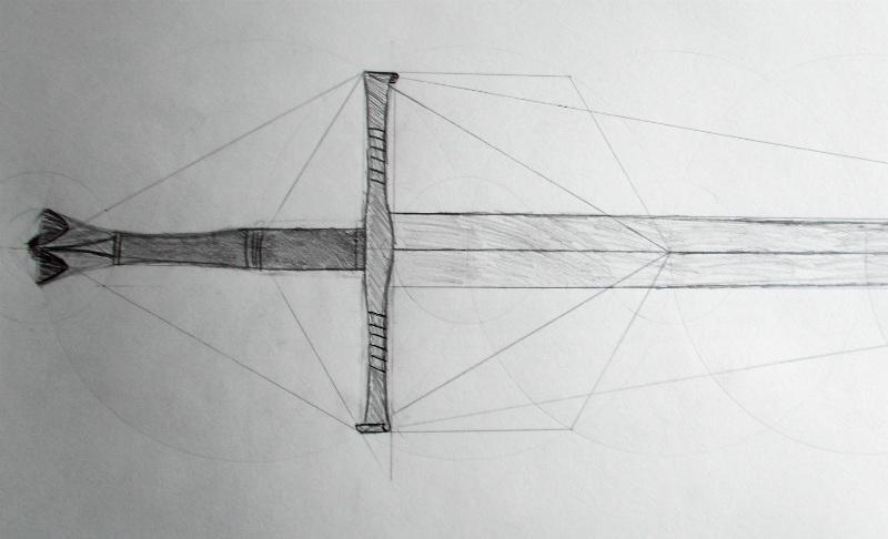 Umbra Blade 2.jpg
