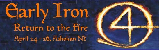 Early-Iron-4.jpg