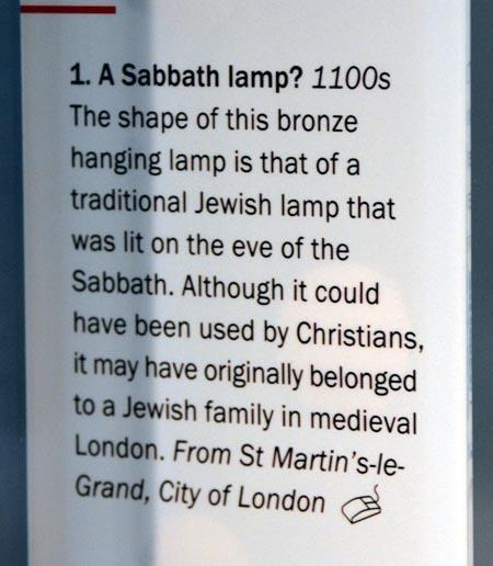 lamp label.jpg
