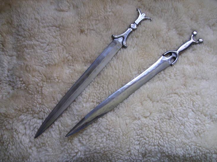 Celtic short sword - Show and Tell - Bladesmith's Forum Board