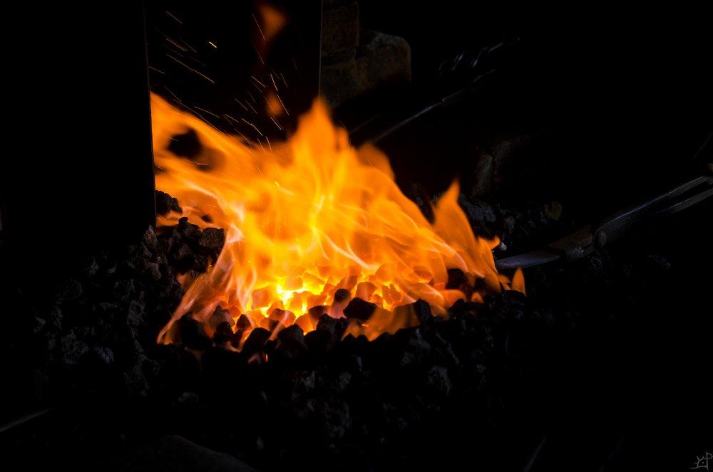 02 fire.jpg