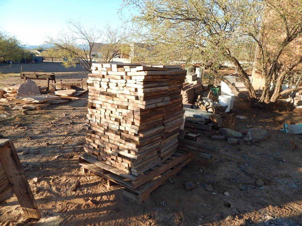 Wood pile (2).JPG
