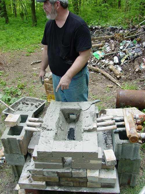 furnace base.jpg