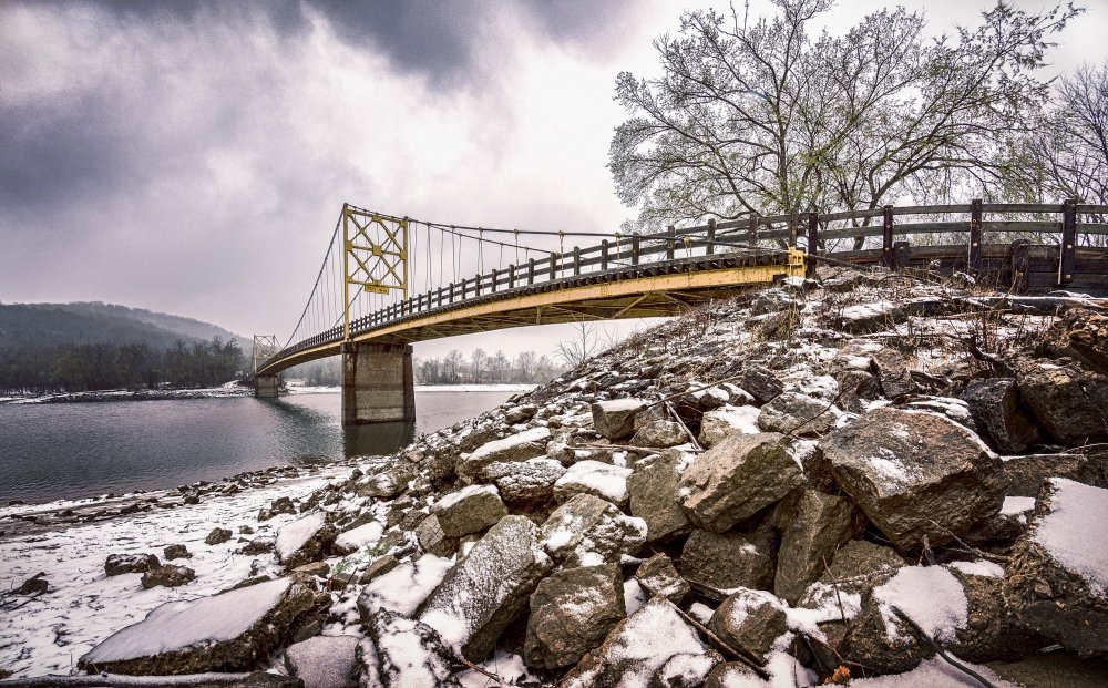 Beaver Bridge color.jpg