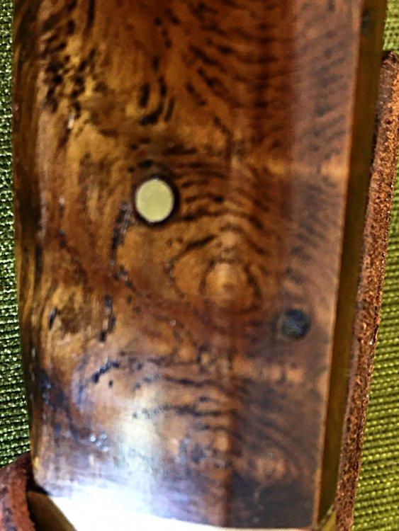 final handle closeup puukko like.JPG