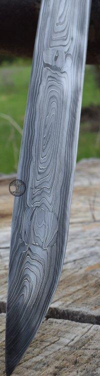 spiral closeup.JPG