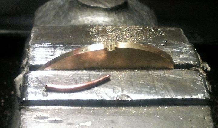 copper inlay 1.jpg