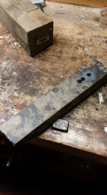 power hammer making.jpg