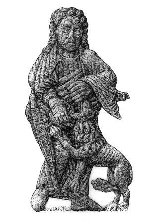 St._Andrew_Sarcophagus.jpg