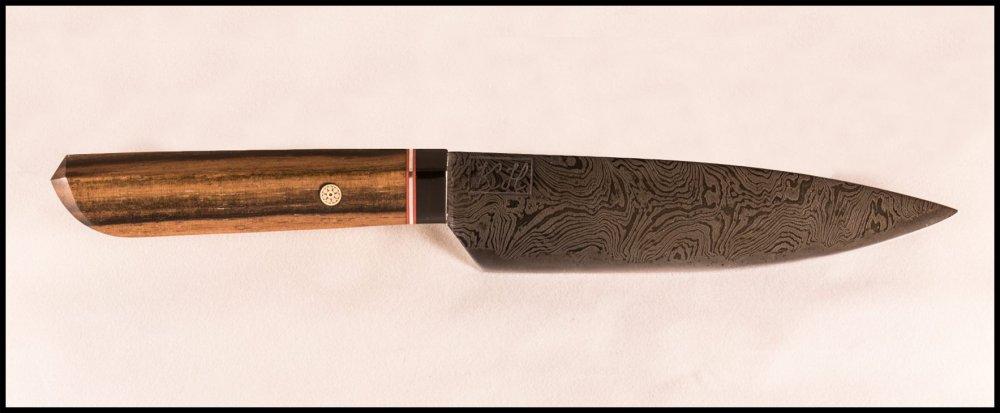 kokkekniv 001.jpg