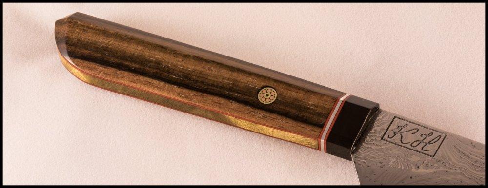 Kokkekniv 002.jpg
