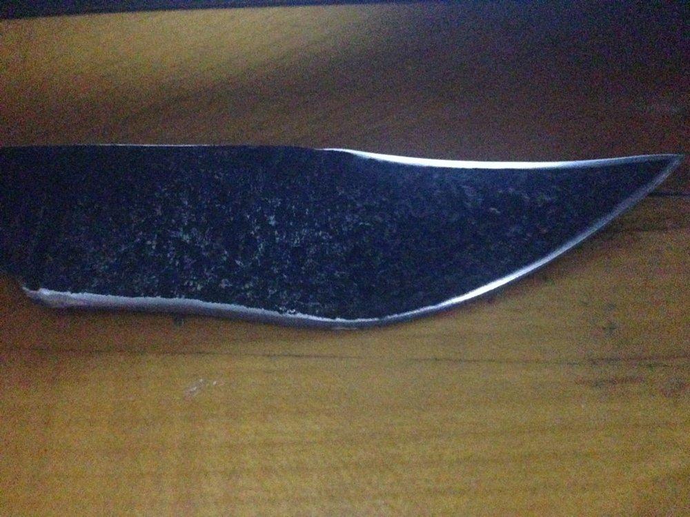1stknife3.jpeg