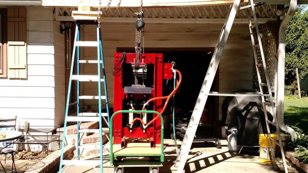 press lift.jpg