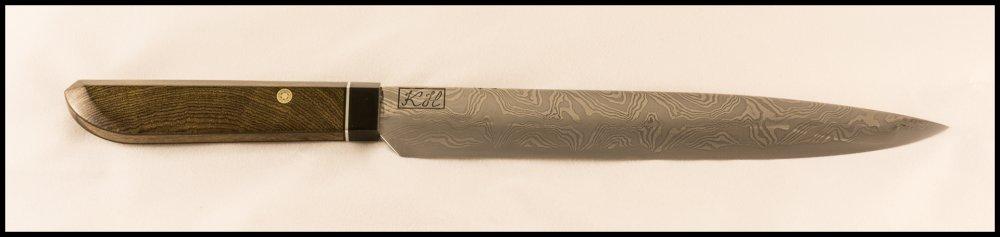 22cm Chefs Knife-1.jpg